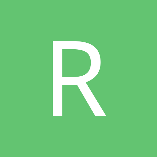 rory19