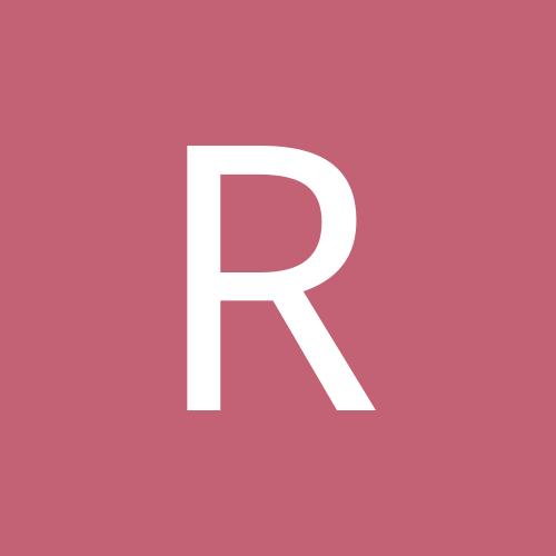 roflie