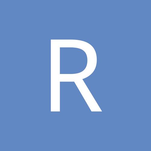 rayrachel