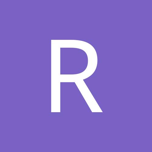 robthomas821