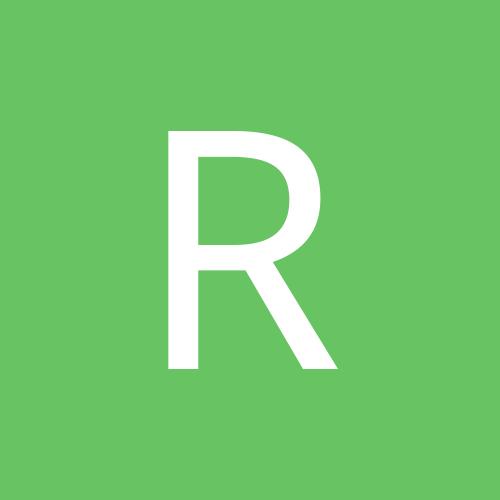 romeo34