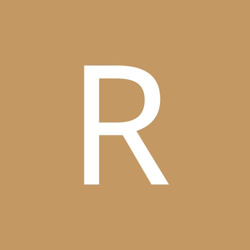 rustyspanners