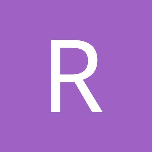 Ross RFC