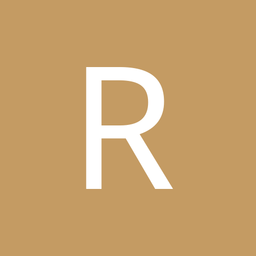 RamanSingh