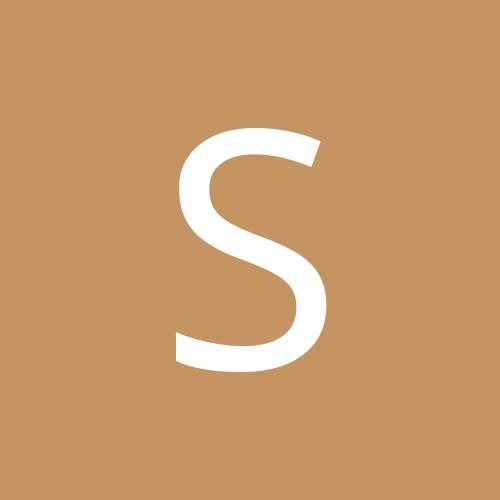 Surbello