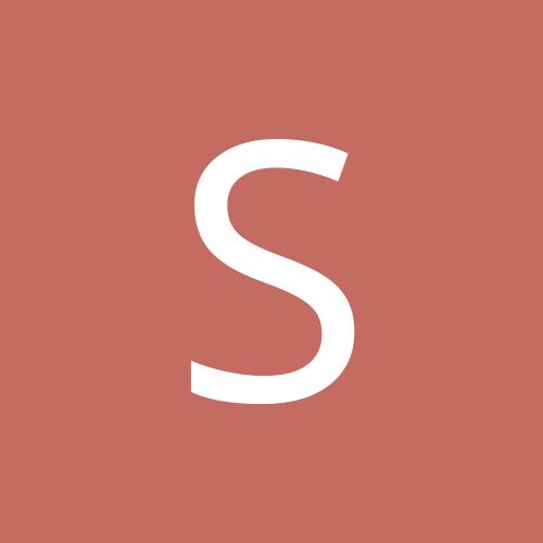 symeteor