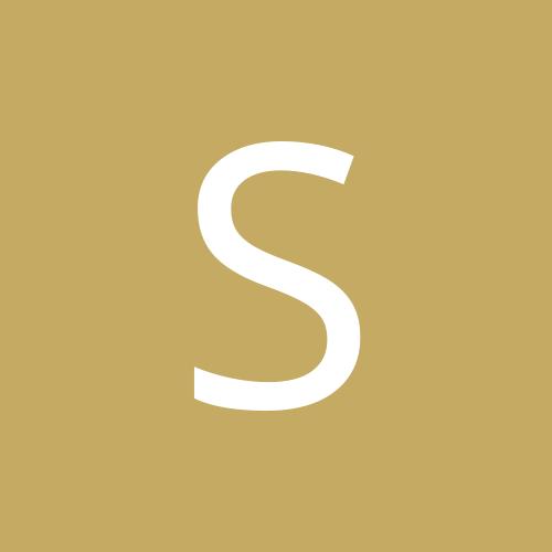 ScotOz2014