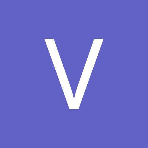virtual_bajwa