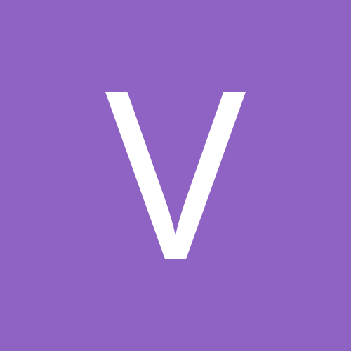vickyplum