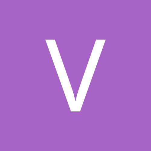 vixxy666