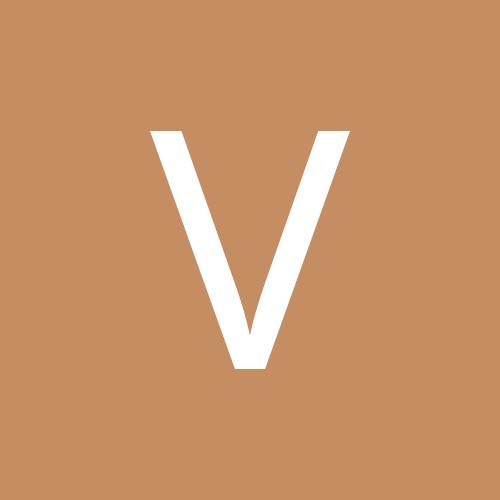 voyageurvibs