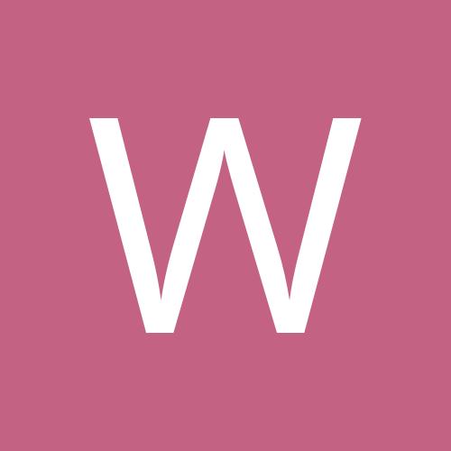 westwoodwizard