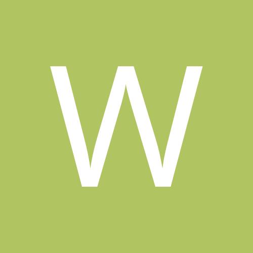 Wonderingaloud