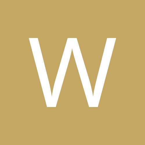 wombatinabox