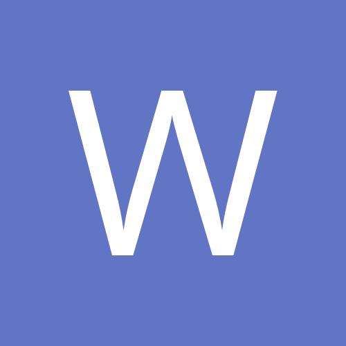 Wulworra