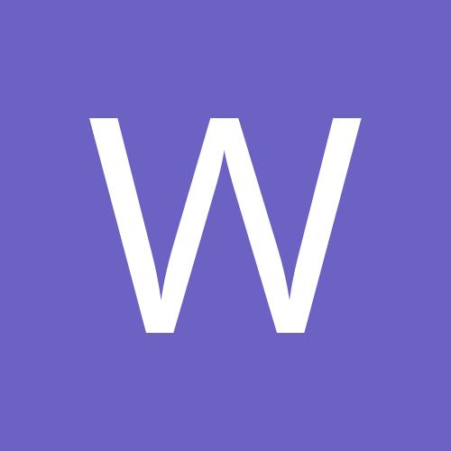 wanderingwheels