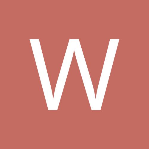 wats2014