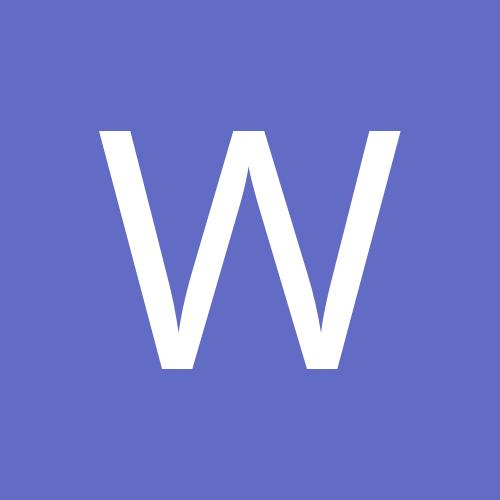 Wrightx6