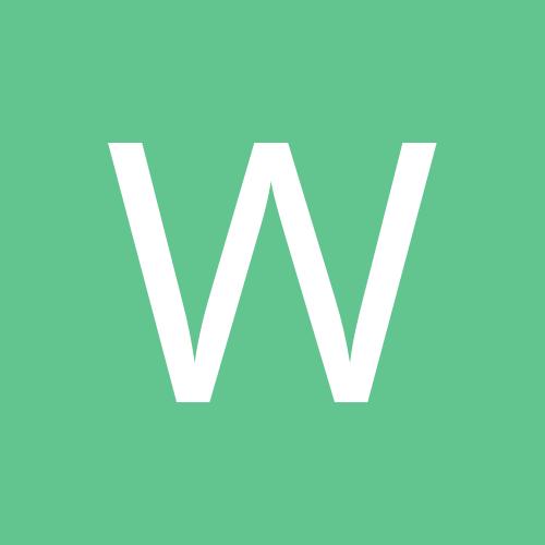 WaywardPom