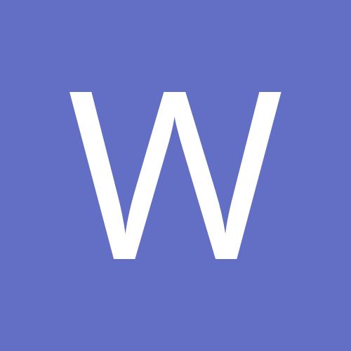 westlondon