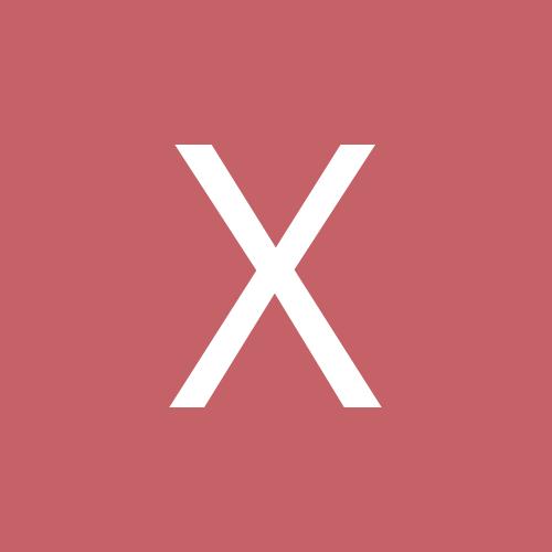 xTINKSx
