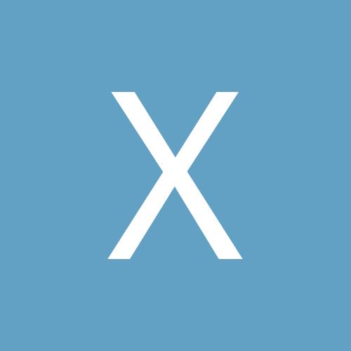 xXChloeXx