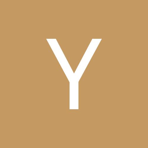 Yorky