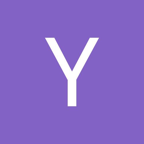 yorkcath