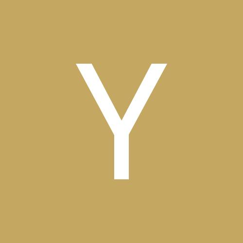 yarofyarra