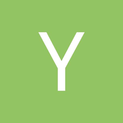 Yolo87