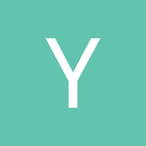 yoyo333