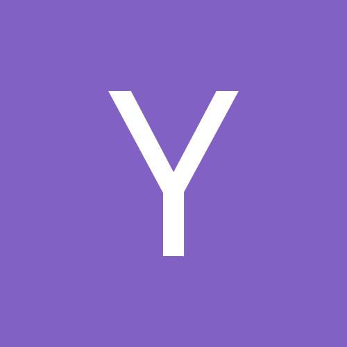 Ypudding