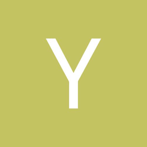 Yogi5252