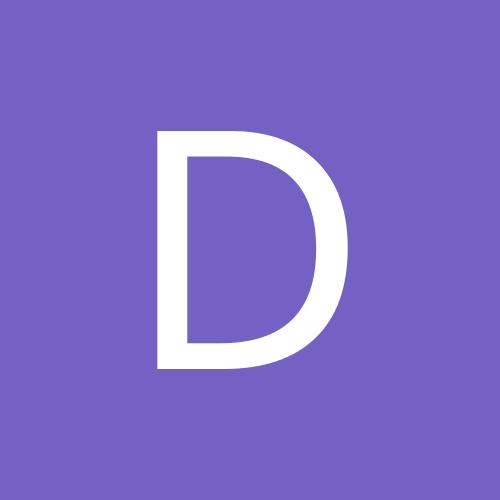 ddcman