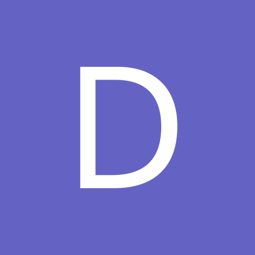 dexterslab12