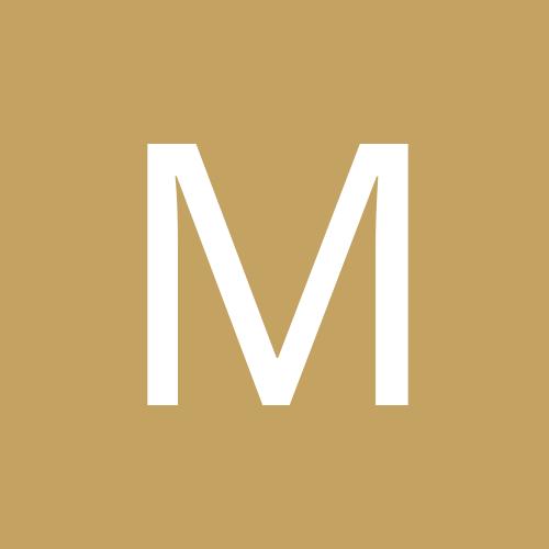 mancunian