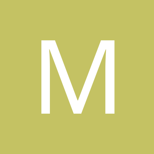 Marinulay