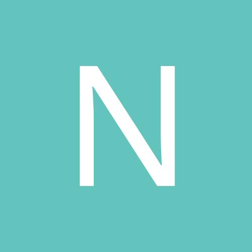 Nikkimac