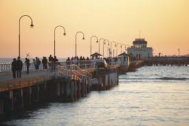 pier.jpg.950b4d076bcd31db13cc000578146401.jpg