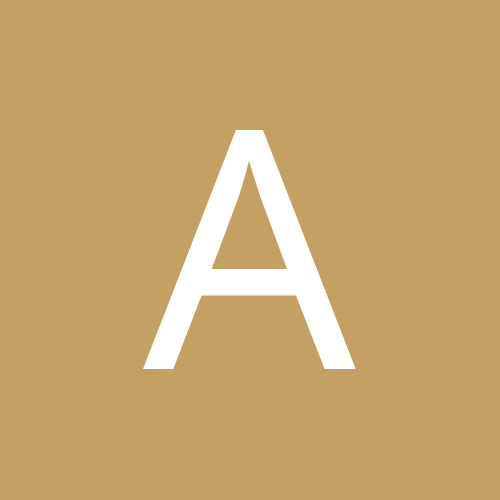 asharakesh