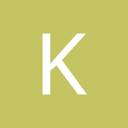 Kiwi -pom