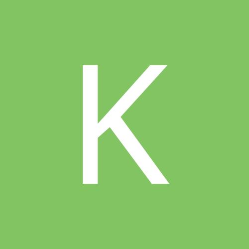 Khanw