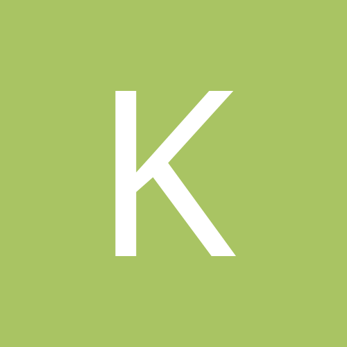 Katiolowe