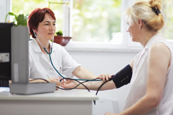 health_examination.jpg.5dc47fce6c801a1b55915220a83e1434.jpg