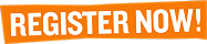 register-now-button_orig.png