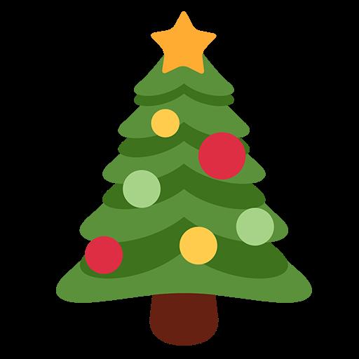 10712-christmas-tree (1).png