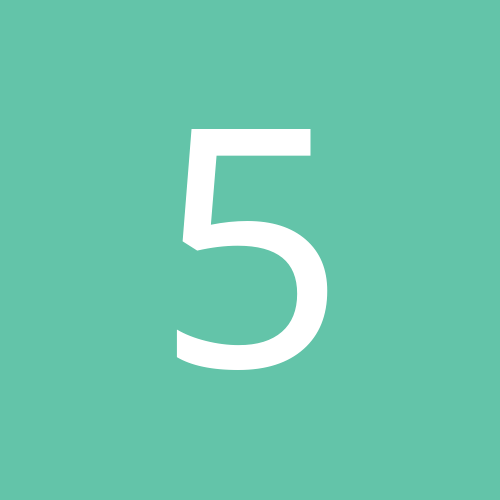 5Whys