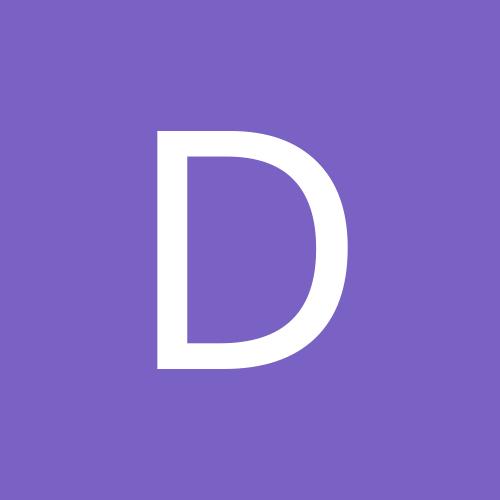 DXW059