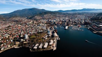 Hobart400.jpg