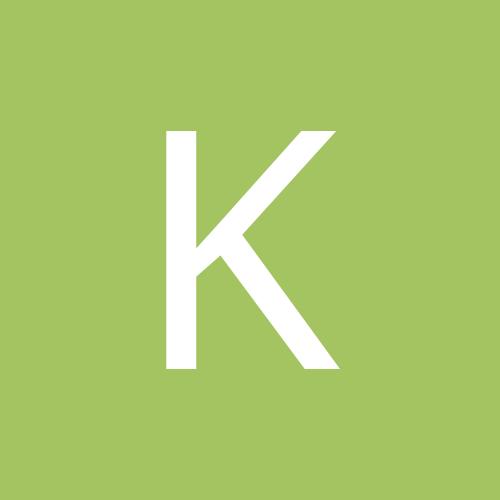 katy0281